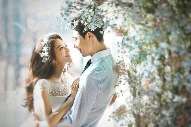 10 định kiến sai lầm về đời sống hôn nhân