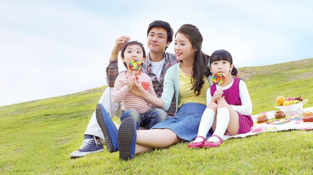Lời phật dạy bí quyết để gia đình phát triển hưng thịnh - Chỉ cần làm tốt một việc này