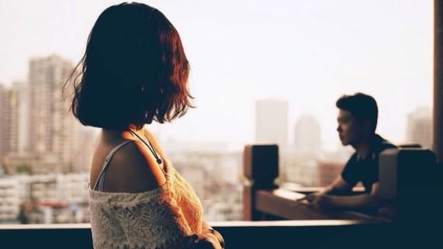 Nằng nặc đòi ly hôn vì chồng hoàn hảo, không bao giờ cãi vã