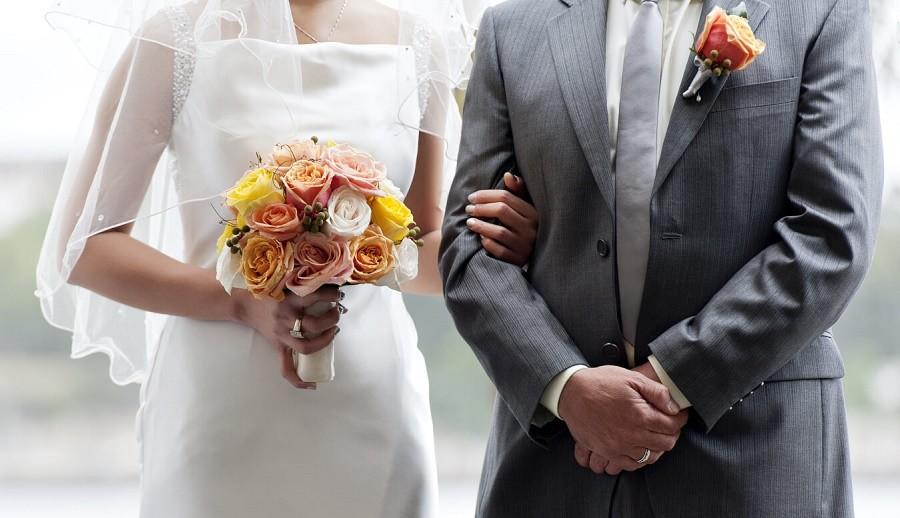 Xem bói ngày sinh dương lịch Vợ chồng - Sinh ngày nào thì gia đình hưởng nhiều phúc khí?