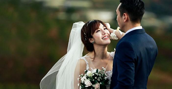 Bí quyết giữ hôn nhân của 12 con giáp luôn nồng nàn như thuở mới yêu là gì?