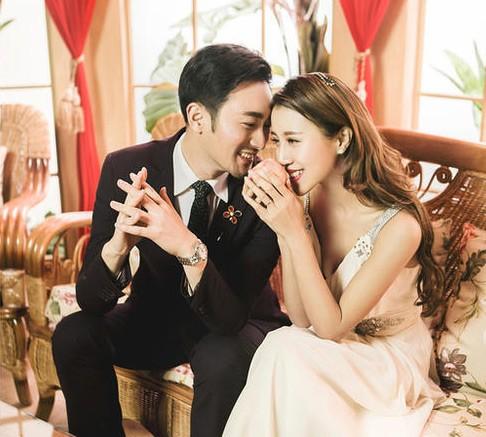 Hôn nhân không phải 1+1=2 - Đi tìm một nửa hoàn hảo trong hôn nhân