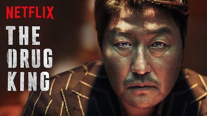 Top 16 bộ phim Hàn đáng xem nhất trên Netflix suốt thập kỷ qua