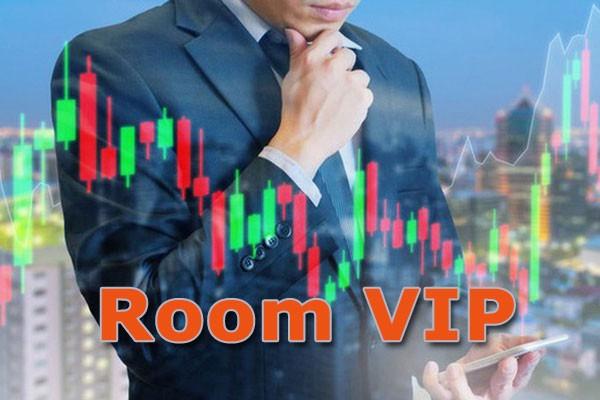 Có nên nghe theo khuyến nghị của Room VIP? - Lời cảnh tỉnh cho các nhà đầu tư mới