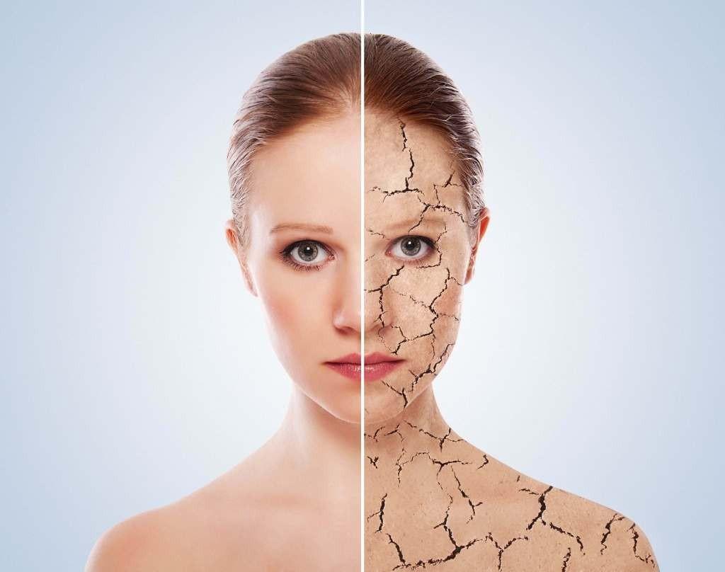 12 dấu hiệu báo hiệu cơ thể bạn đang bị nhiễm độc