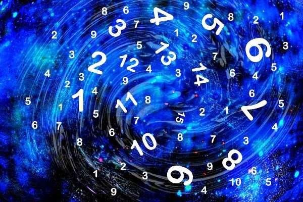 Bí ẩn về 5 con số không may mắn ở các quốc gia trên thế giới có thể bạn chưa biết