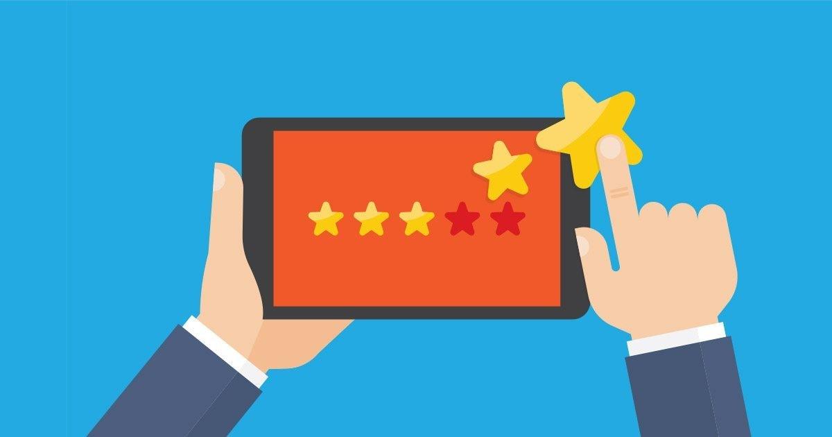Reviews365 - Blog reviews mọi điều chúng ta muốn