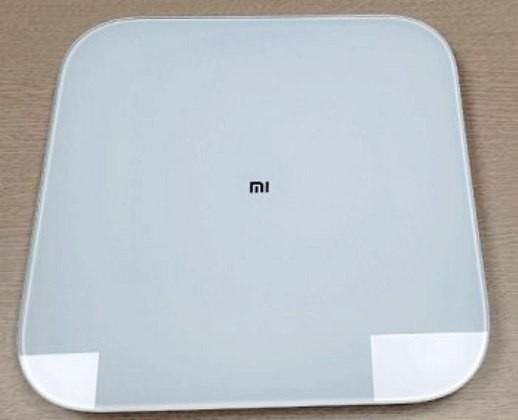 Cân điện tử Xiaomi có tốt không? Mua cân điện tử Xiaomi chính hãng ở đâu?
