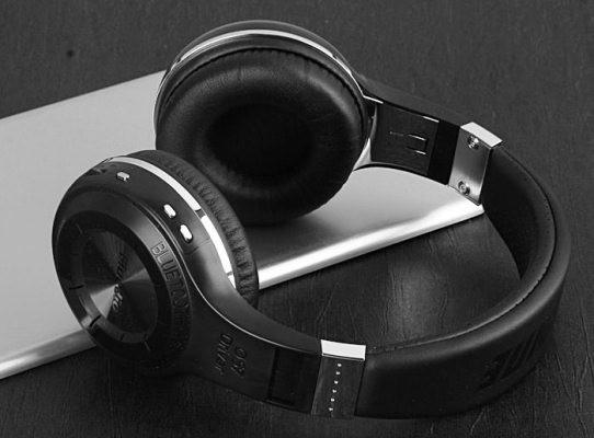 Tai nghe gaming là gì? Top 11 tai nghe gaming dưới 500k được yêu thích nhất