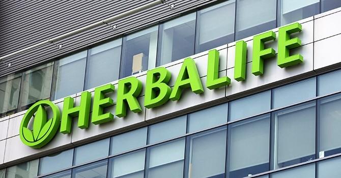 Herbalife là gì? herbalife nutrition là gì? Thành phần chủ yếu, ưu điểm của sản phẩm từ nhãn hiệu Herbalife?