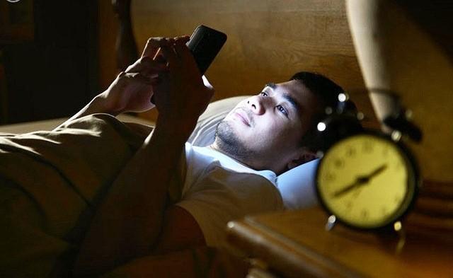 Dậy sớm 1 tiếng và thức khuya thêm 1 tiếng, tạo ra những khác biệt nào?