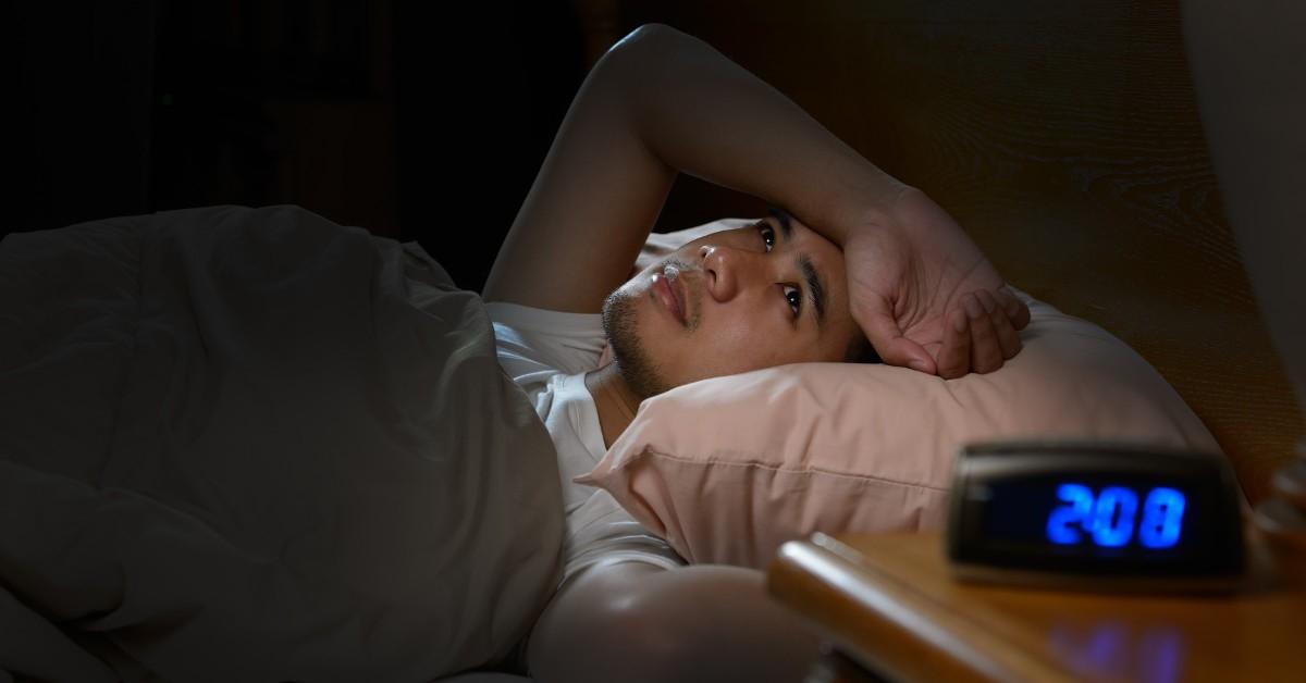 Ngủ kiểu này còn nguy hiểm gấp nhiều lần thiếu ngủ