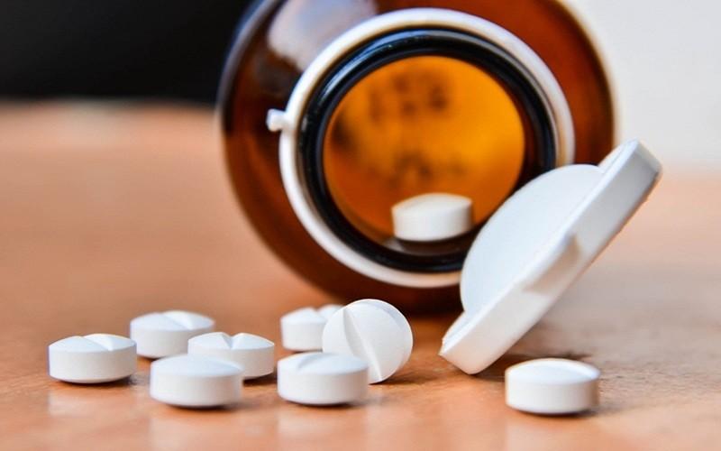 Loại thuốc như 'con dao 2 lưỡi', rất nhiều tác dụng phụ nhưng nhiều người Việt đang lạm dụng