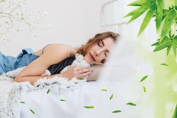 7 thứ đang âm thầm làm giảm chất lượng giấc ngủ khiến bạn tăng cân