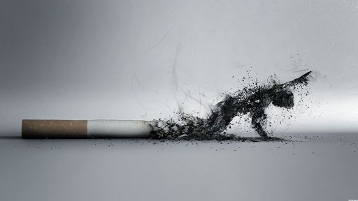 4 thói quen buổi sáng gây hại cho phổi