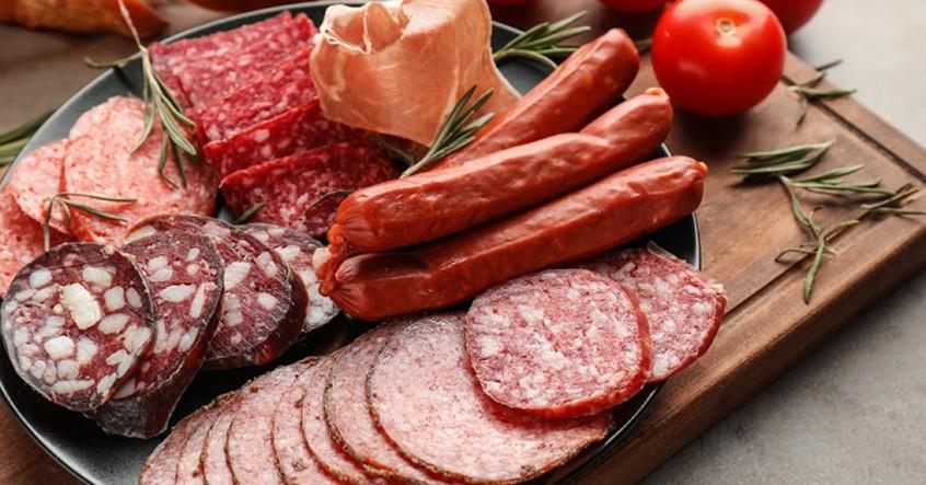 Thường xuyên ăn nhiều thực phẩm siêu chế biến làm tăng nguy cơ mất mạng lên tới 14%