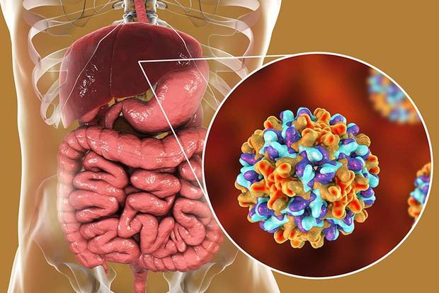 Có 5 loại ung thư có tính di truyền cao bạn đã biết chưa