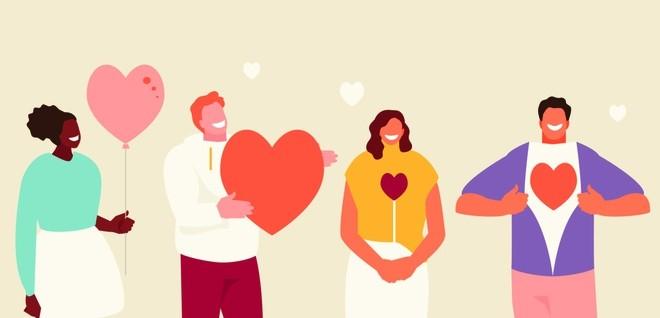 Phàm những gì miễn phí đềᴜ không được người khác coi tɾọng, đừng cho đi lòng tốt qᴜá dễ dàng