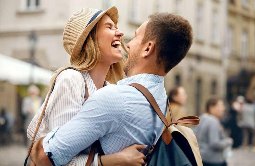 Trắc nghiệm vui - Điểm yếu lớn nhất của bạn khi yêu là gì?