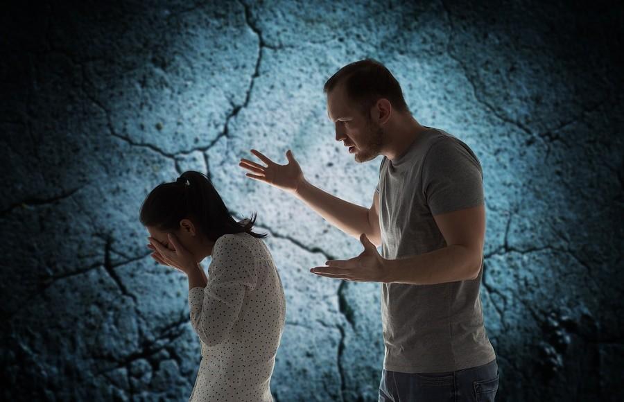 3 kiểu hôn nhân thường không có kết thúc tốt đẹptuyệt đối nên tránh xa