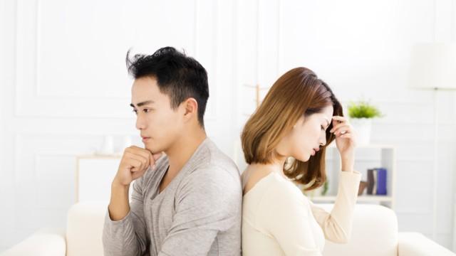 Khi quan niệm về tình yêu khác nhau sẽ dẫn đến hậu quả như nào?