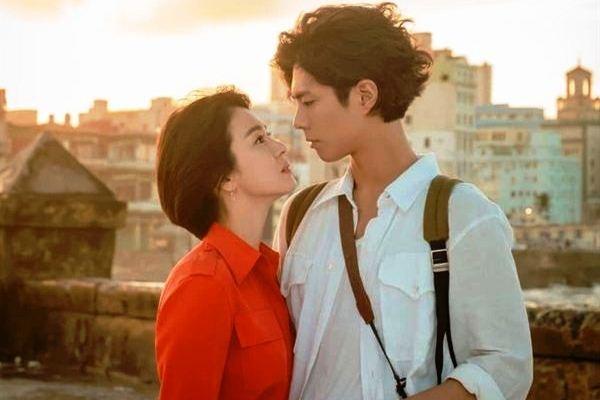 Xem giờ sinh dự đoántình cảm vợ chồng sau khi kết hôn có hạnh phúc không?