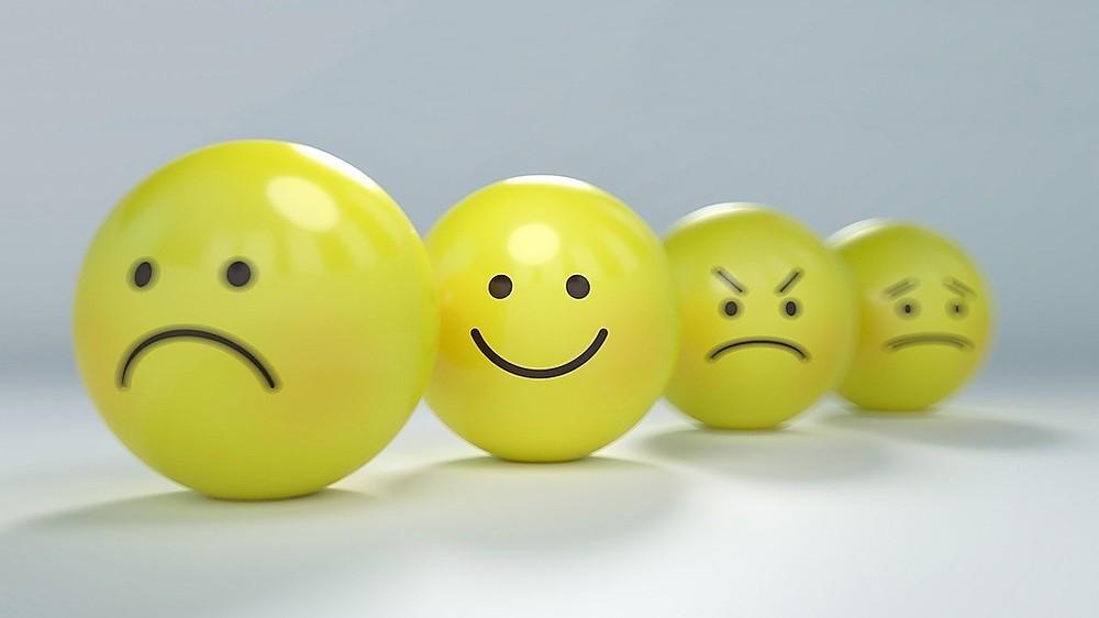 Mối liên quan mật thiết giữa cảm xúc và bệnh tật trong y học cổ truyền