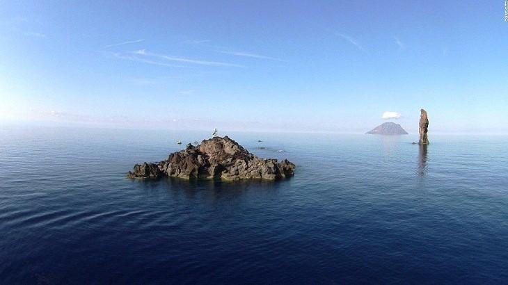 Du lịch ở Ý - Thiên đường của những giấc mơ