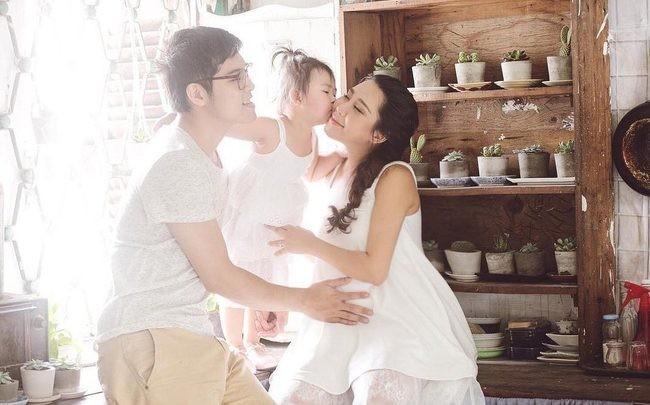 Vì sao nói vợ chồng là tiền duyên con cái là nợ cũ?