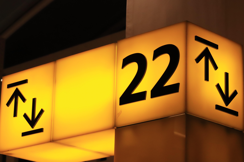 Giải mã ý nghĩa giấc mơ qua các con số