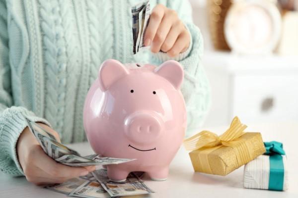 Làm thế nào để giàu có tiền bạc - làm thế nào để có nhiều tiền