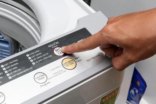 Máy giặt Panasonic có tốt không? Top 5 máy giặt panasonic cửa trên bạn chạy nhất năm 2021