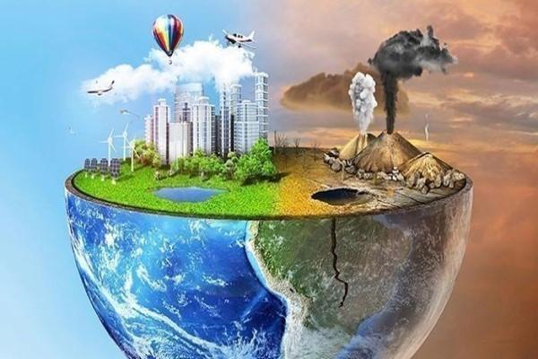 Ô nhiễm môi trường là gì? Nguyên nhân và cách khắc phục như nào?