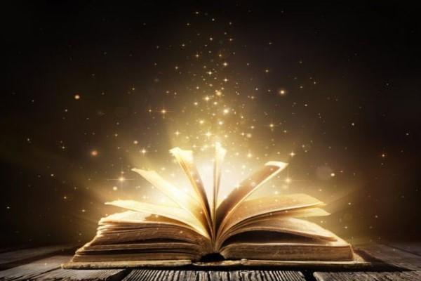 Những quyển sách kinh điển hay nhất thế giới - Bạn nên đọc một lần trong đời