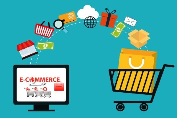 Sàn thương mại điện tử là gì? Top 6 sàn thương mại điện tử lớn nhất Việt Nam