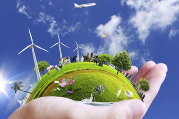 Top 10 vấn đề mang tính toàn cầu hiện nay cần được giải quyết