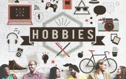Thời gian rảnh và sở thích bằng tiếng anh– Talk about your free time and hobbies