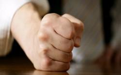 Lời Phật dạy về lời nói khi nóng giận - Tâm tốt nhưng miệng không tốt, phú quý nào rồi cũng tiêu tan