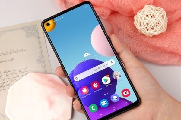 5 triệu nên mua điện thoại nào? Top 7 điện thoại chính hãng giá rẻ nhất