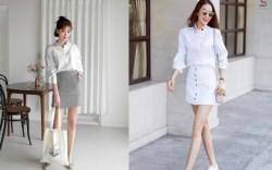 Top 5 cung hoàng đạo có phong cách ăn mặc sành điệu: Khiến ai cũng ngưỡng mộ