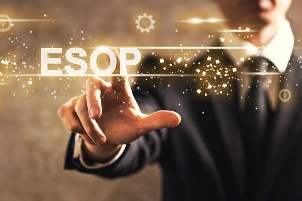 Cổ phiếu ESOP là gì? có được chia cổ tức không?