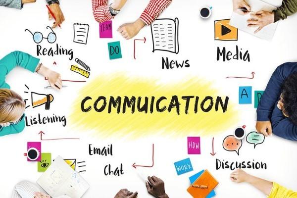 Kỹ năng giao tiếp là gì? Các hình thức giao tiếp phổ biến