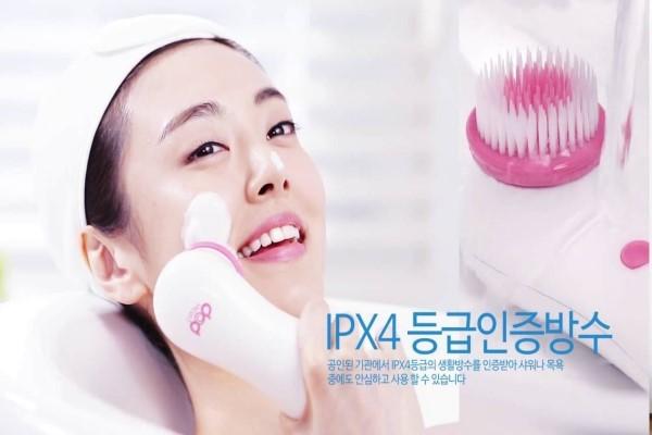 Máy massage mặt Hàn Quốc có tốt không? Top máy massage mặt tốt hiện nay