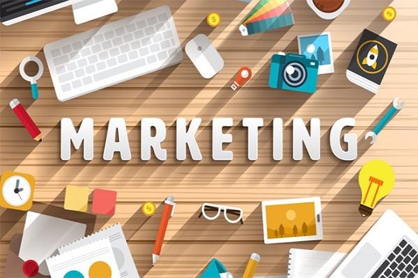 Top 6 cuốn sách marketing kinh điển: Muốn thành công bạn không nên bỏ qua