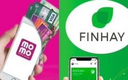 Finhay lừa đảo khách hàng có đúng không? tìm hiểu ứng dụng Finhay