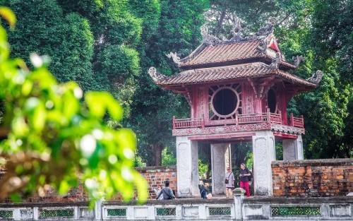 Top 9 thành phố du lịch Việt Nam đẹp hơn trời Tây