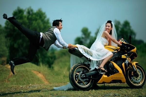 Hài hước là gì? hài hước có tác dụng gì? hài hước giữ mối quan hệ bền lâu