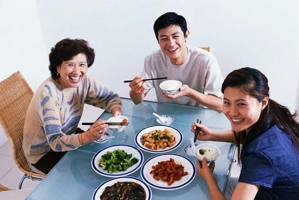 Muốn biết phụ nữ thông minh cư xử với chồng như nào để giữ hạnh  phúc- Bạn không nên bỏ qua bài viết này!