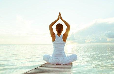 13 mẹo giúp bạn sống tích cực hơn