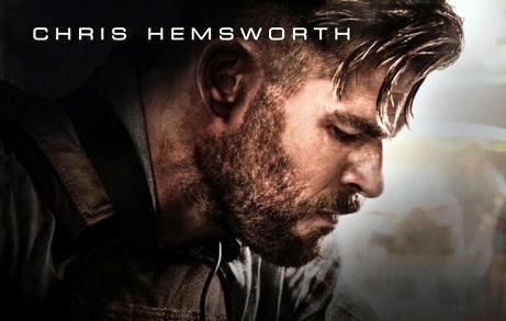 Review phim Extraction (2020) – Nhiệm vụ giải cứu có đang xem không